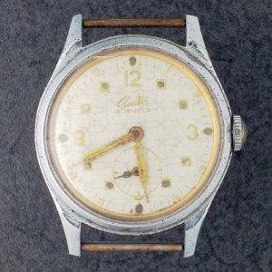 Creation(?)牌 腕時計