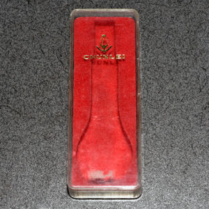 腕時計ケース – CHUNLEI(春蕾)牌